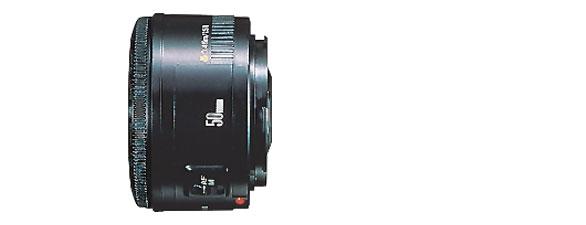 ef-50mm-f18-ii