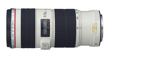 ef-70-200mm-f4l-is-usm