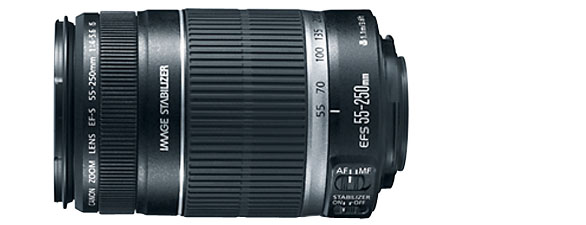ef-s-55-250mm-f4-56-is